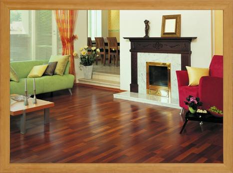 parquet massif huile de lin devis travaux en ligne charleville m zi res entreprise ycjbmzb. Black Bedroom Furniture Sets. Home Design Ideas